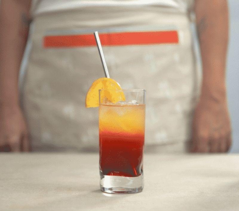 foodlist cocktail tequila