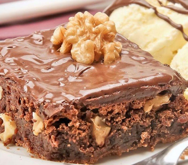 foodlist dia das maes brownie