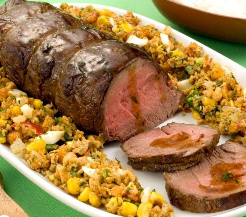 foodlist dia das maes carne