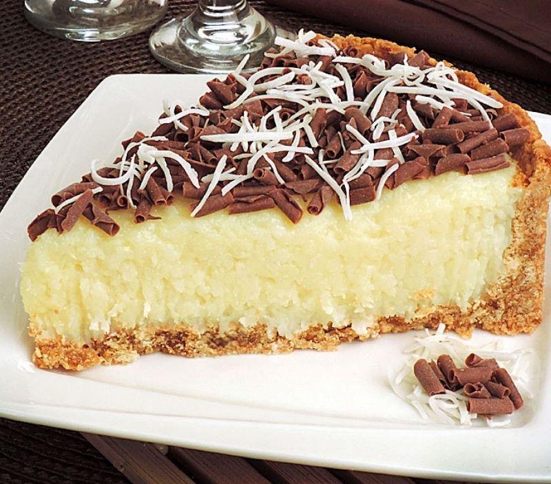 foodlist prestigio torta