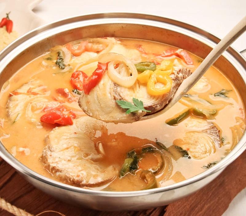 Aprenda a fazer este delicioso cozido